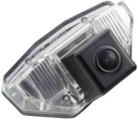 Камера заднего вида Globex GU-C8015