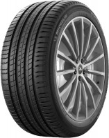 Шины Michelin Latitude Sport 3 245/45 R20 103W