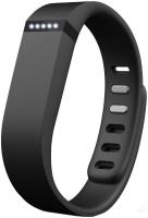 Носимый гаджет Fitbit Flex