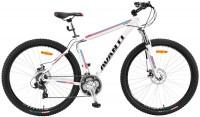 Велосипед Avanti Smart 29ER 2014