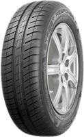 Шины Dunlop SP StreetResponse 2 185/65 R15 88T