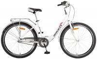 Велосипед Avanti Blanco 2014