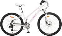 Велосипед Avanti Corsa 2014