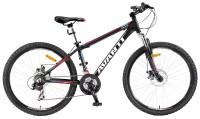 Велосипед Avanti Galant 2014
