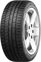 Шины General Altimax Sport 215/55 R17 94Y