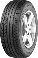 Шины General Altimax Comfort 195/60 R15 88H