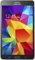 Планшет Samsung Galaxy Tab 4 7.0 3G 8GB