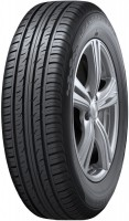 Шины Dunlop Grandtrek PT3 275/50 R21 113V