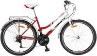 Велосипед Avanti Omega 2014