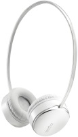 Наушники Rapoo Bluetooth Stereo Headset S500