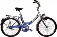 Велосипед Ardis Fold 20