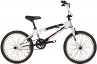Велосипед Ardis Galaxy 20