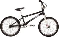 Велосипед Ardis Viper 20