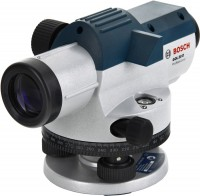 Нивелир / уровень / дальномер Bosch GOL 20 D Professional