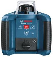 Нивелир / уровень / дальномер Bosch GRL 300 HV Professional
