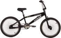 Велосипед Ardis Maverick 20