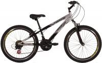 Велосипед Ardis Force 24