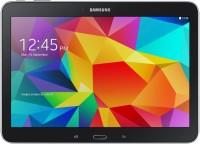 Планшет Samsung Galaxy Tab 4 10.1 16GB