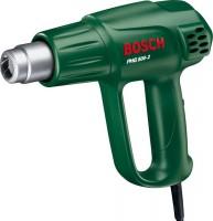Строительный фен Bosch PHG 500-2 060329A008