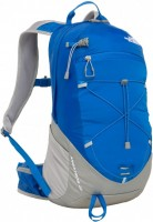 Рюкзак The North Face Angstrom 20