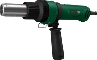 Строительный фен DWT HLP 20-550 K