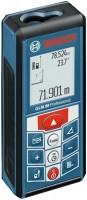 Нивелир / уровень / дальномер Bosch GLM 80 Professional