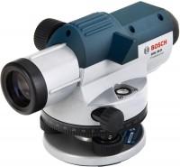 Нивелир / уровень / дальномер Bosch GOL 26 D Professional