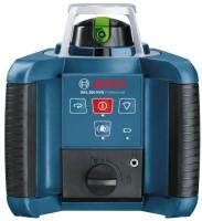 Нивелир / уровень / дальномер Bosch GRL 300 HVG Professional