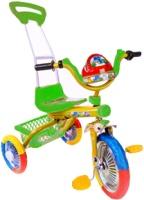 Детский велосипед Bambi B2-2/6011