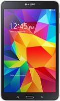 Планшет Samsung Galaxy Tab 4 8.0 16GB
