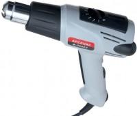 Строительный фен Arsenal F-2000E