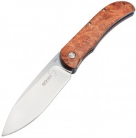 Нож / мультитул Boker Exskelibur 1