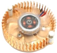 Система охлаждения Gembird VC-RE