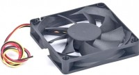 Система охлаждения Gembird D6015SM-3