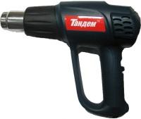 Фото - Строительный фен TandeMAX FT2-1600