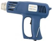 Строительный фен WinTech WHG-2000