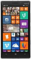 Мобильный телефон Nokia Lumia 930