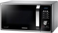 Фото - Микроволновая печь Samsung MS23F301TAW