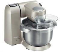 Кухонный комбайн Bosch MUM XL10T