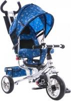 Детский велосипед Bambi M-5363