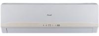 Кондиционер Airwell HHF007-N11/YGF007-H11