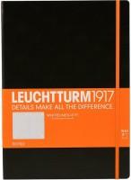 Блокнот Leuchtturm1917 Dots Whitelines Link Slim
