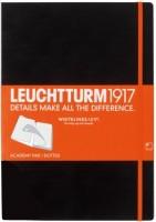 Блокнот Leuchtturm1917 Dots Academy Pad Link A5
