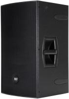 Акустическая система RCF 4PRO 3031-A