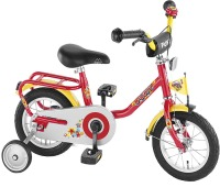 Фото - Детский велосипед PUKY Z2