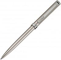 Ручка Senator Delgado Steel