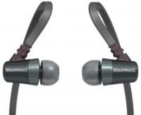 Наушники Brainwavz S1