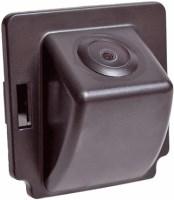 Камера заднего вида Phantom CA-MOU