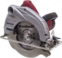 Пила Einhell TH-CS 1400/1