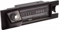 Камера заднего вида Phantom CA-OPEL